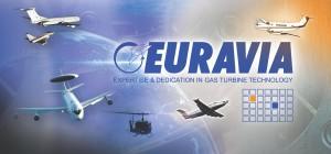 Euravia-Banner-02