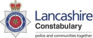 lancspolice