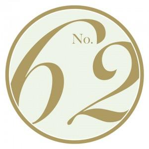 No 62