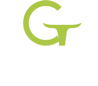 grassroots-logotype